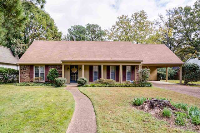 2404 Hawkhurst St, Memphis, TN 38119 (#10065278) :: The Wallace Group - RE/MAX On Point