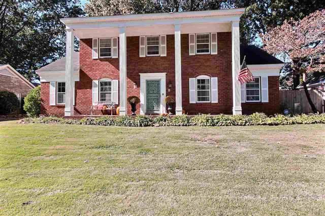 2289 Lovitt Dr, Memphis, TN 38119 (#10065329) :: RE/MAX Real Estate Experts