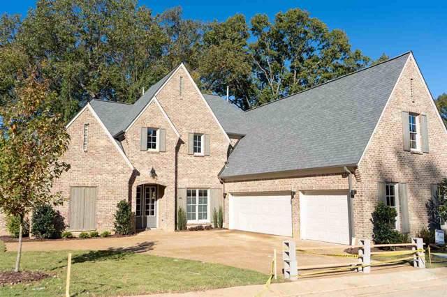 4886 Grosvenor Hill Cv, Memphis, TN 38117 (#10065409) :: ReMax Experts