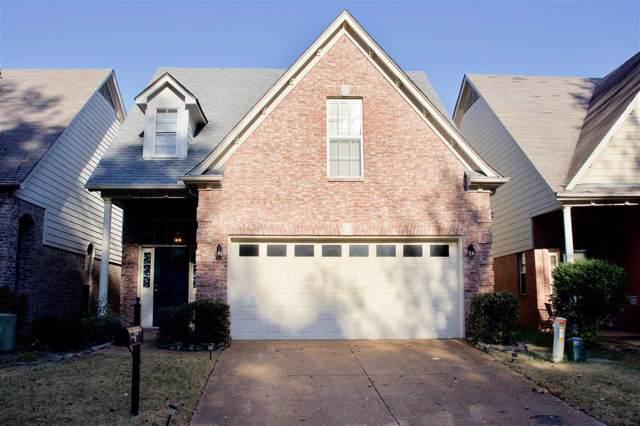 2676 Bending Elm Dr, Memphis, TN 38016 (#10065555) :: Bryan Realty Group