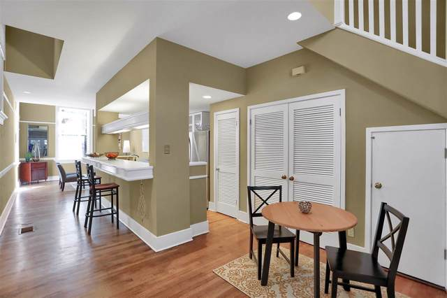 2241 Brewers Lndg #2241, Memphis, TN 38104 (#10065556) :: The Melissa Thompson Team