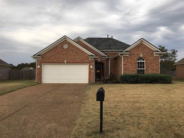 60 Abbey Rd, Oakland, TN 38060 (#10065562) :: The Melissa Thompson Team