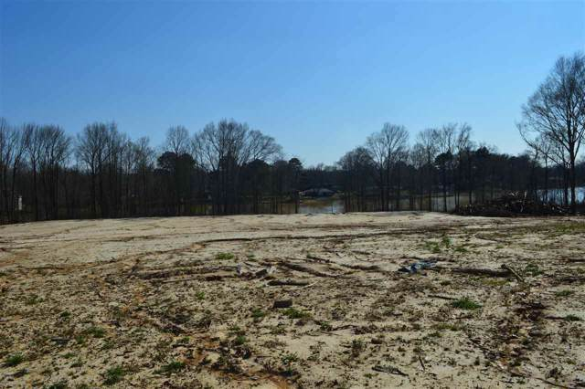 0 Coro Rd, Memphis, TN 38109 (#10065603) :: RE/MAX Real Estate Experts