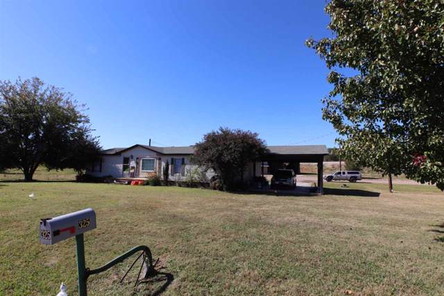 325 Allen Station Rd, Brownsville, TN 38012 (#10065646) :: The Melissa Thompson Team