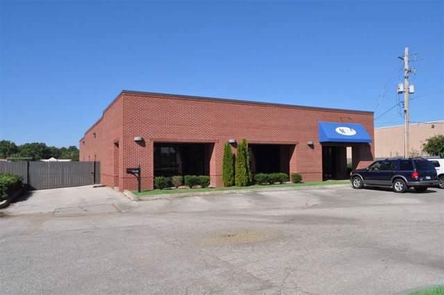2133 Whitten Rd, Memphis, TN 38133 (#10065714) :: The Melissa Thompson Team