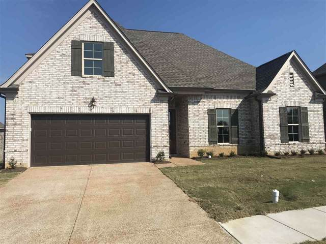 5516 Riverstone Dr, Unicorp/Memphis, TN 38125 (#10065727) :: J Hunter Realty