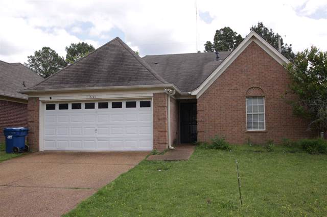 7101 Lindsey Leaf Cv, Cordova, TN 38018 (#10065759) :: The Wallace Group - RE/MAX On Point