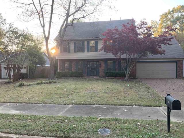 2183 Burlingate Dr, Memphis, TN 38016 (#10065810) :: Bryan Realty Group