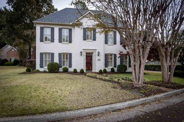 7074 Manor Woods Ct, Germantown, TN 38138 (#10065812) :: The Wallace Group - RE/MAX On Point