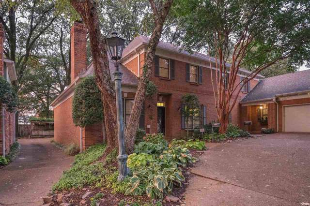 4746 Aynsley Dr, Memphis, TN 38117 (#10065815) :: ReMax Experts
