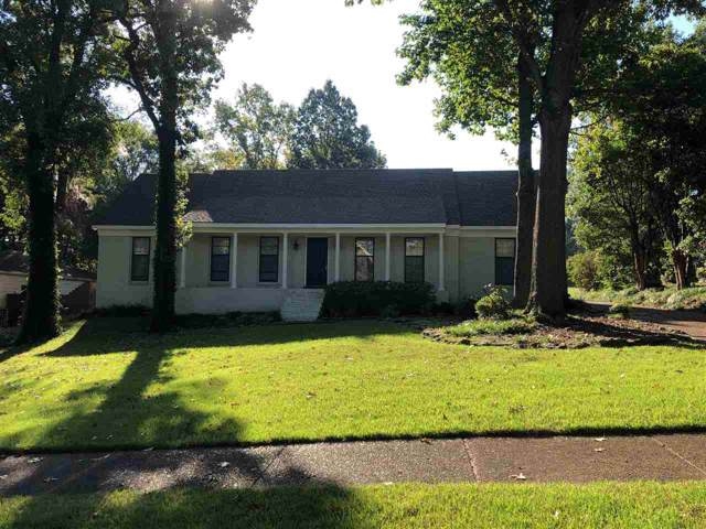 8615 Thorncliff Fwy, Memphis, TN 38016 (#10065853) :: The Wallace Group - RE/MAX On Point