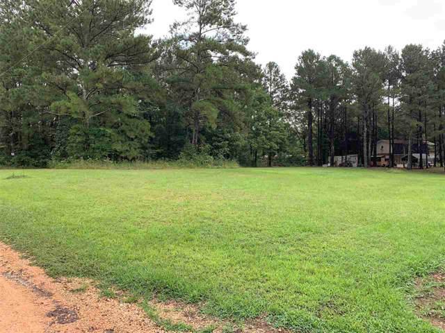 Walker Loop, Adamsville, TN 38310 (#10065888) :: RE/MAX Real Estate Experts