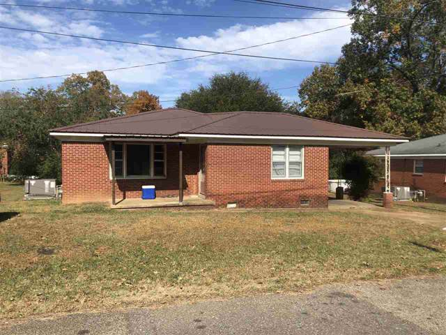 200 J W Davis Dr, Savannah, TN 38372 (#10065918) :: RE/MAX Real Estate Experts