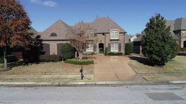 10068 French Springs Rd, Lakeland, TN 38002 (#10065973) :: RE/MAX Real Estate Experts