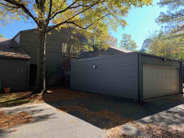 786 Eventide Dr #786, Memphis, TN 38120 (#10066008) :: The Wallace Group - RE/MAX On Point