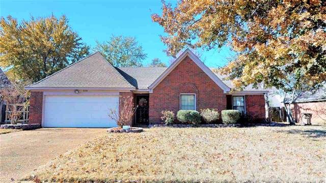 5119 Ross Rd, Unincorporated, TN 38141 (#10066039) :: All Stars Realty