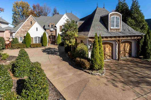 8578 Southwind Dr, Memphis, TN 38125 (#10066061) :: RE/MAX Real Estate Experts