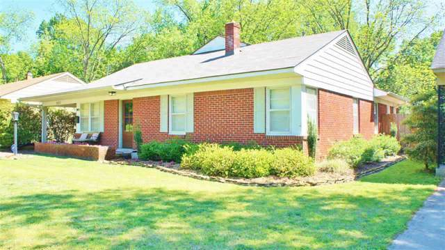 5077 Kaye Rd, Memphis, TN 38117 (#10066075) :: The Wallace Group - RE/MAX On Point