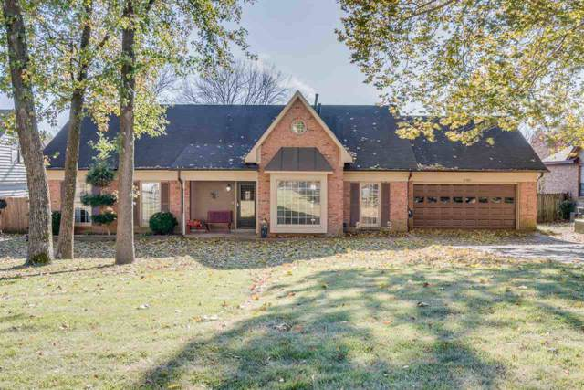 8367 Bazemore Rd, Memphis, TN 38018 (#10066088) :: RE/MAX Real Estate Experts