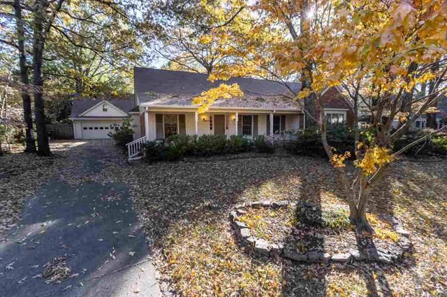 2246 Wickerwood Cv, Memphis, TN 38119 (#10066089) :: RE/MAX Real Estate Experts