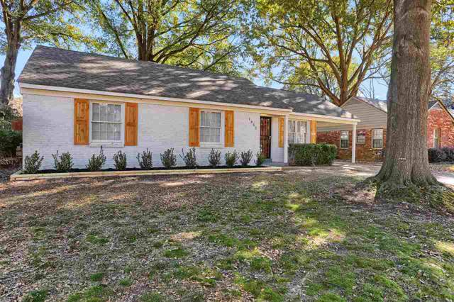 1452 Vera Cruz St, Memphis, TN 38117 (#10066105) :: The Wallace Group - RE/MAX On Point