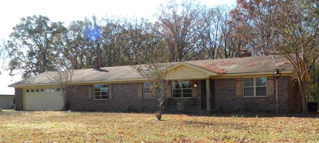 350 Teague Store Rd, Somerville, TN 38068 (#10066119) :: J Hunter Realty