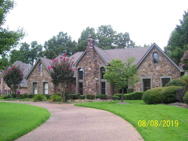8840 River Rise Dr, Memphis, TN 38016 (#10066122) :: RE/MAX Real Estate Experts