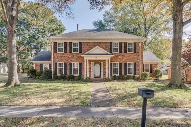 2748 Breenwood Ln, Memphis, TN 38119 (#10066170) :: RE/MAX Real Estate Experts