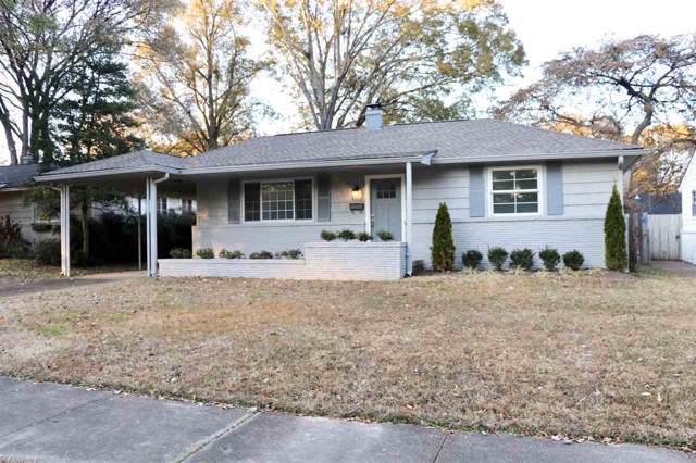 5016 Sequoia Rd, Memphis, TN 38117 (#10066198) :: ReMax Experts