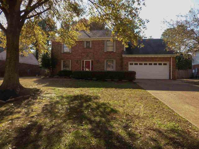 1653 Golden Fields Dr, Germantown, TN 38138 (#10066207) :: RE/MAX Real Estate Experts