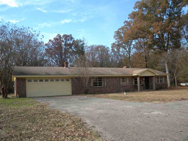 350 Teague Store Rd, Somerville, TN 38068 (#10066215) :: J Hunter Realty