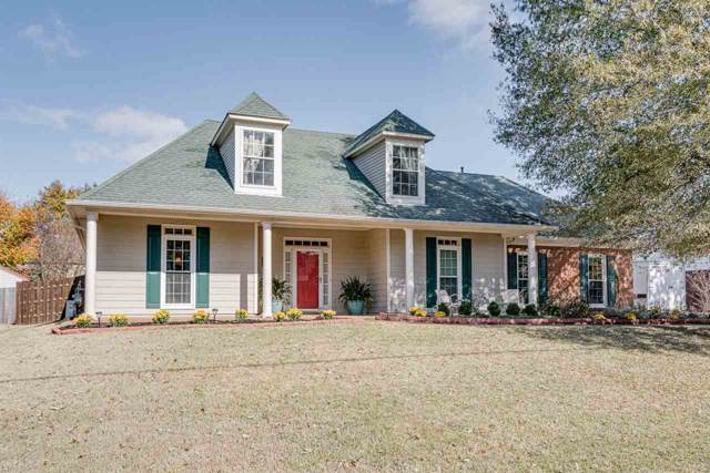 8928 Bazemore Rd, Memphis, TN 38018 (#10066241) :: The Wallace Group - RE/MAX On Point