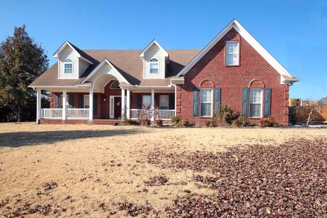 263 Bryanna Ln, Munford, TN 38058 (#10066258) :: ReMax Experts