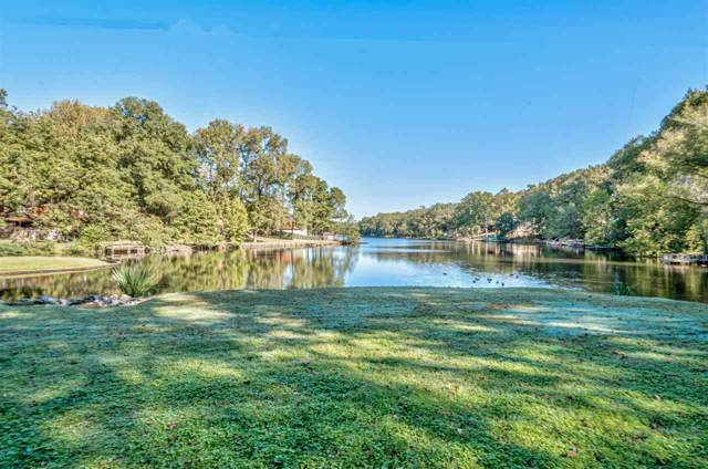 4324 Cedar Hills Rd, Unincorporated, TN 38135 (#10066273) :: The Wallace Group - RE/MAX On Point