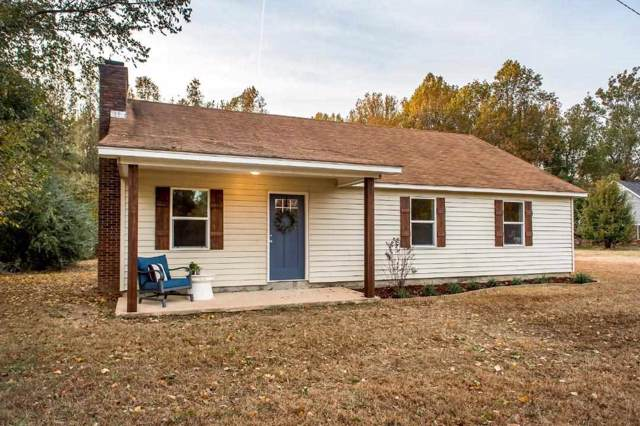 87 Plantation Rd, Munford, TN 38058 (#10066284) :: ReMax Experts