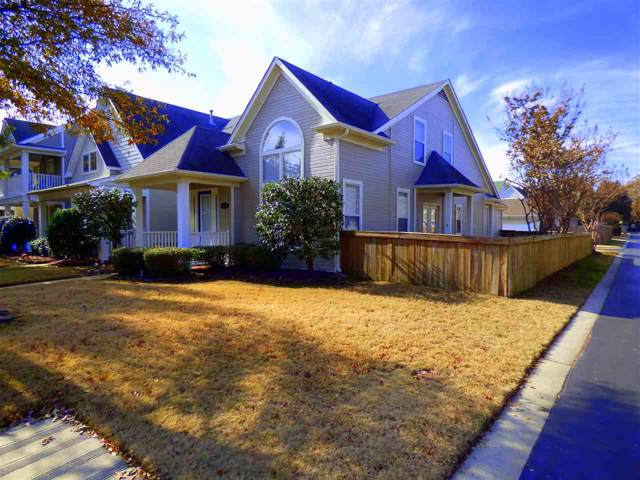 1345 E Island Pl, Memphis, TN 38103 (#10066288) :: The Wallace Group - RE/MAX On Point
