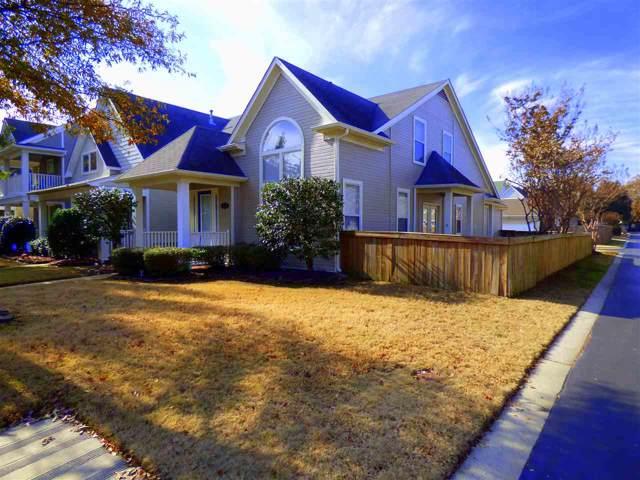 1345 E Island Pl, Memphis, TN 38103 (#10066288) :: ReMax Experts