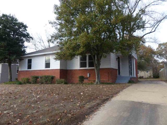 4962 Kimball Ave W, Memphis, TN 38117 (#10066321) :: The Wallace Group - RE/MAX On Point