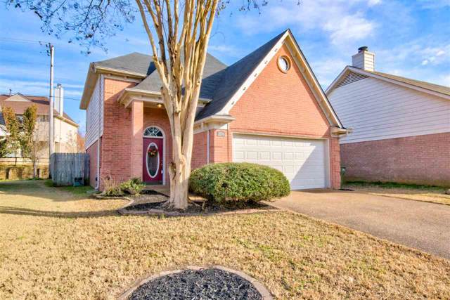 2276 Lakehill Ct, Cordova, TN 38016 (#10066356) :: ReMax Experts