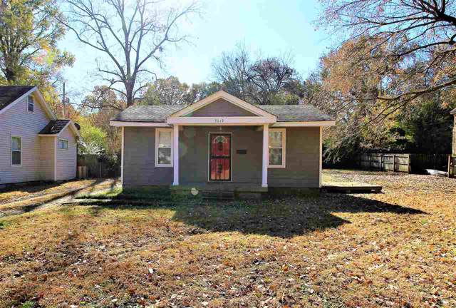 3619 Kearney Ave, Memphis, TN 38111 (#10066357) :: ReMax Experts