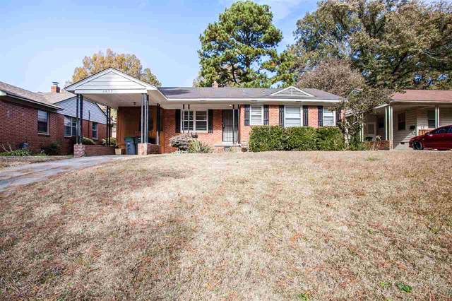 4892 Flamingo Dr, Memphis, TN 38117 (#10066372) :: The Wallace Group - RE/MAX On Point