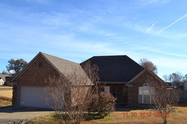 200 Cotton Fall Dr, Atoka, TN 38004 (#10066402) :: ReMax Experts