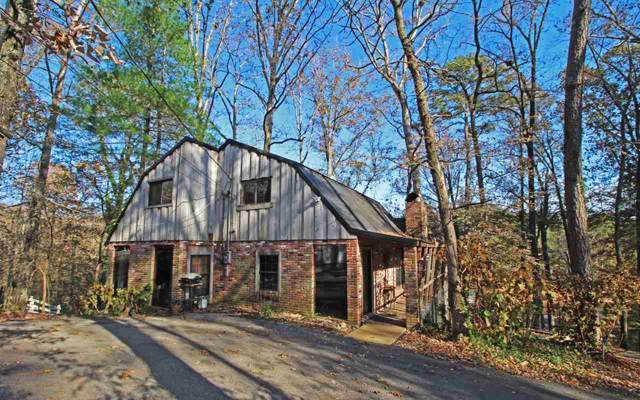 245 Sandbar Ln, Counce, TN 38326 (#10066408) :: The Wallace Group - RE/MAX On Point