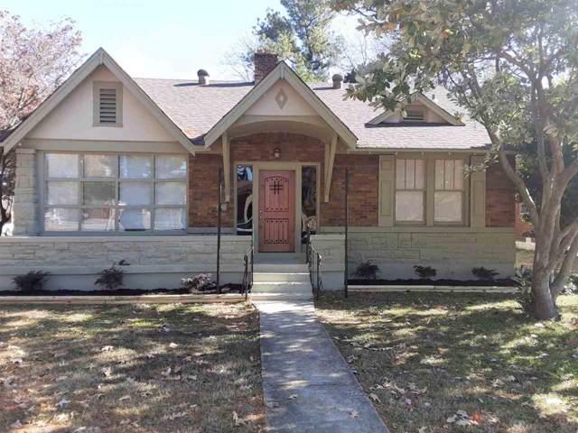 934 N Mcneil St, Memphis, TN 38107 (#10066418) :: ReMax Experts