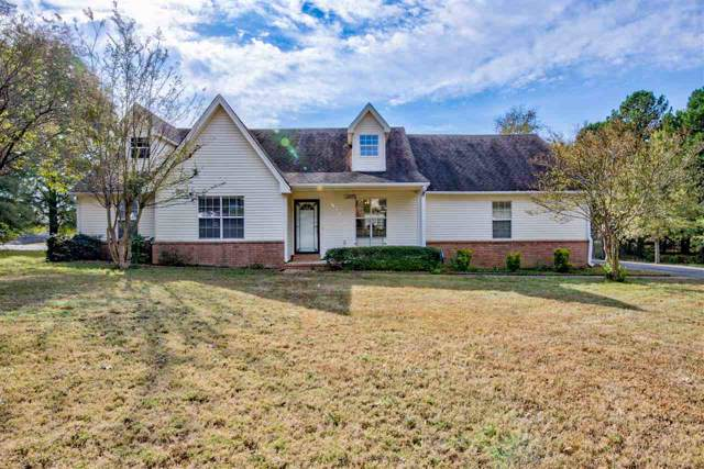 4971 Annesdale Dr, Olive Branch, MS 38654 (#10066427) :: RE/MAX Real Estate Experts