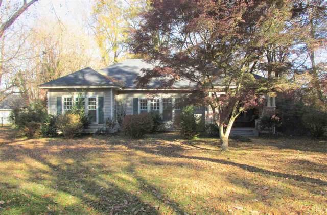 320 Bills St, Bolivar, TN 38008 (#10066428) :: RE/MAX Real Estate Experts