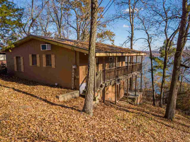 85 Cr 262 Rd, Iuka, MS 38852 (#10066433) :: All Stars Realty