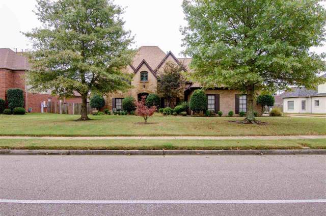483 Itawamba Rd, Collierville, TN 38017 (#10066436) :: RE/MAX Real Estate Experts
