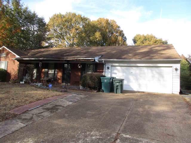 5050 Darlington Dr, Memphis, TN 38118 (#10066451) :: The Dream Team