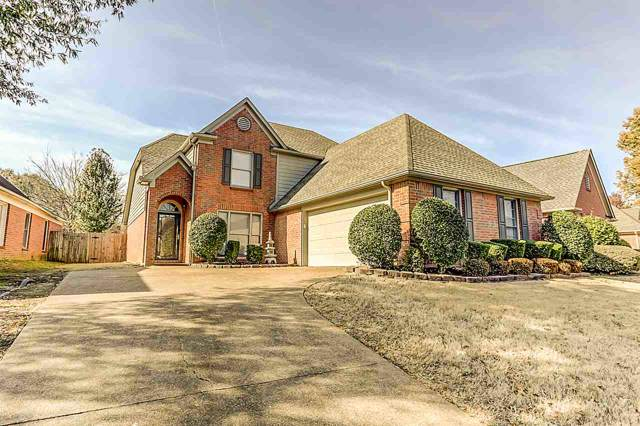 1511 Applingwood Cv, Unincorporated, TN 38016 (#10066459) :: The Wallace Group - RE/MAX On Point